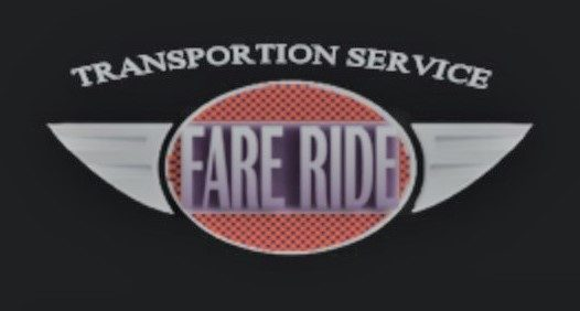 Ann Arbor Fare Ride Taxi & Limo Co.