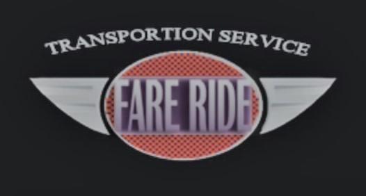 fare ride taxi and limo service