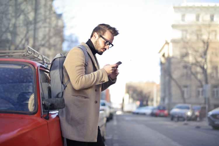 ann arbor taxi fare ride cab google