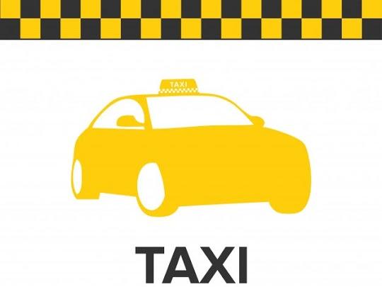 Ann Arbor Taxi-Cab Service, DTW Airport Rides, Ann Arbor