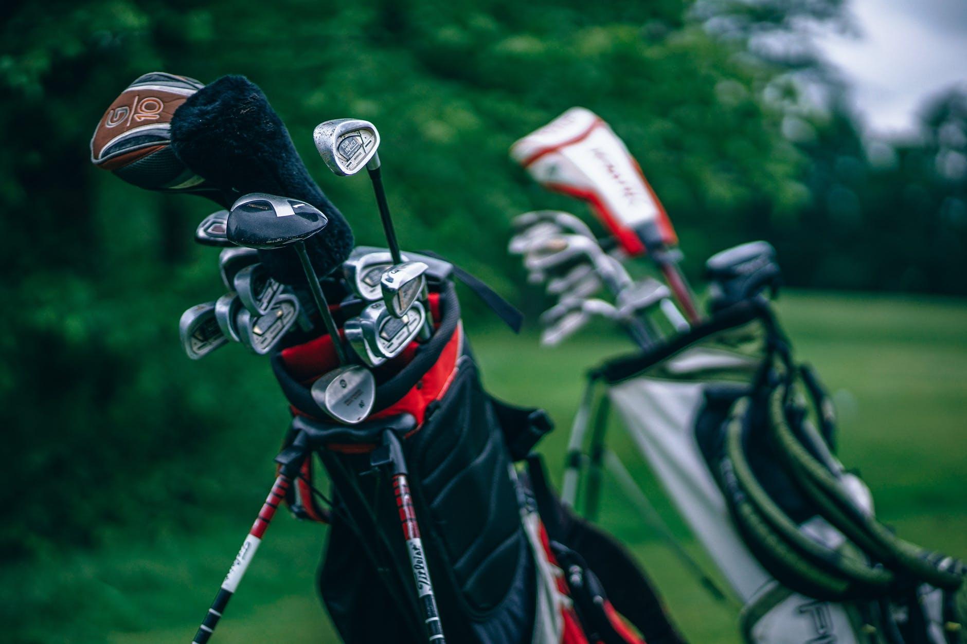pga tour Detroit golf club rocket mortgage classic
