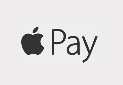 apple pay payment processing