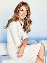 Celine Dion concert detroit